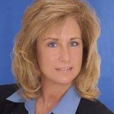 Avatar for Law Offices of Lisa Douglas