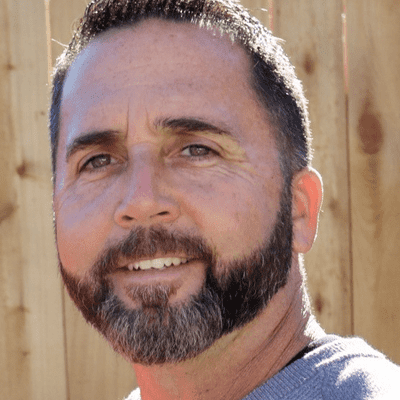 Avatar for Strongbuilt Construction Services, LLC Kenner, LA Thumbtack