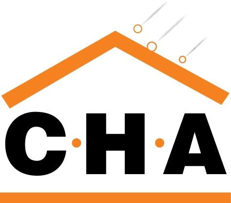C-H-A Roofing