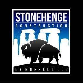 Avatar for Stonehenge Construction of Buffalo LLC Buffalo, NY Thumbtack