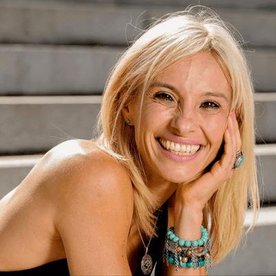Avatar for Paula Baake - Life, Health & Fitness Coach