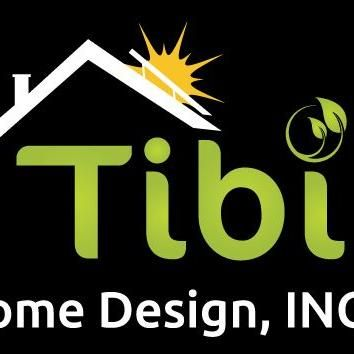 Tibi Home Design, INC