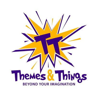 Avatar for Themes and Things Atlanta, GA Thumbtack