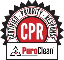 Avatar for PuroClean Disaster Response