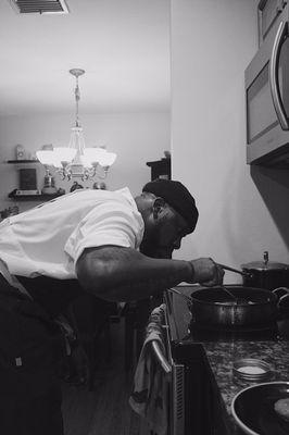 Avatar for Prosper Kitchen Brooklyn, NY Thumbtack
