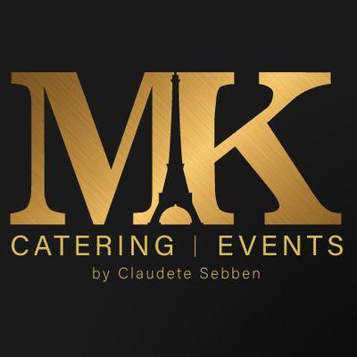 Avatar for MK Catering Hyattsville, MD Thumbtack