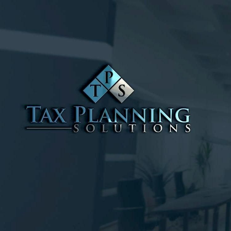 Tax Planning Solutions