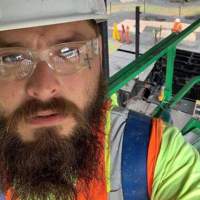 Avatar for cordova Carpentry and metal fabrication San Antonio, TX Thumbtack