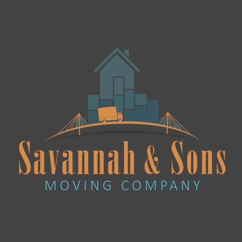 Savannah and Sons Moving LLC