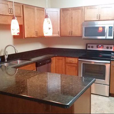 Avatar for Cardinal Custom Closets & Cabinets LLC Raleigh, NC Thumbtack