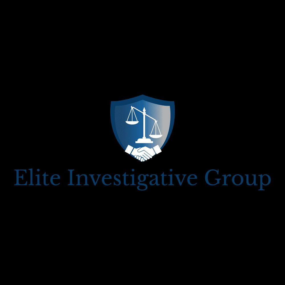 Elite Investigative Group