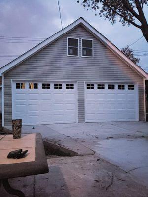Avatar for Garage Builders Plus Inc Chicago, IL Thumbtack