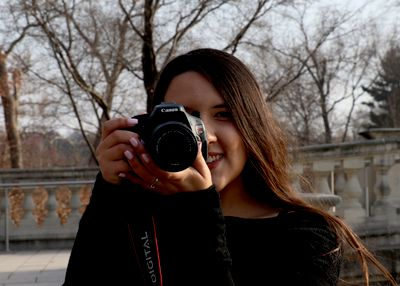 Avatar for Isabella Hope Photography Saint Charles, MO Thumbtack