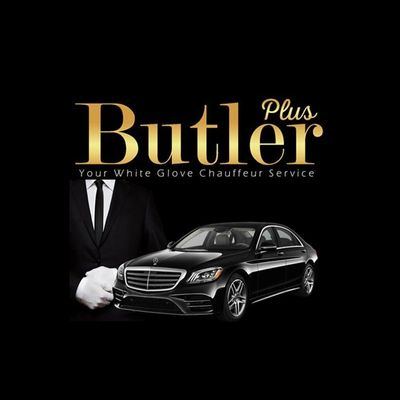 Avatar for Butler Plus: Your White Glove Chauffeur Service. Los Angeles, CA Thumbtack
