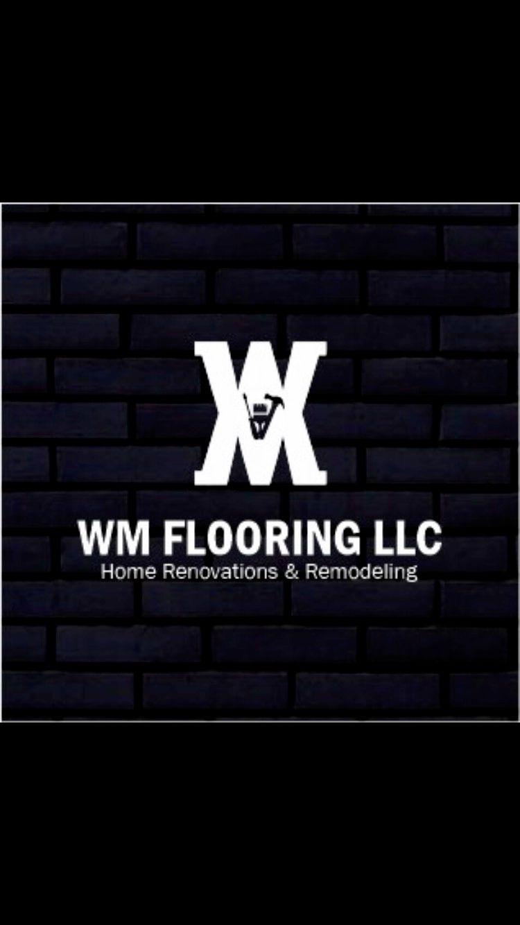 WM FLOORING LLC