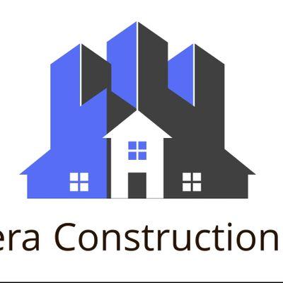 Avatar for Olivera Construction LLC
