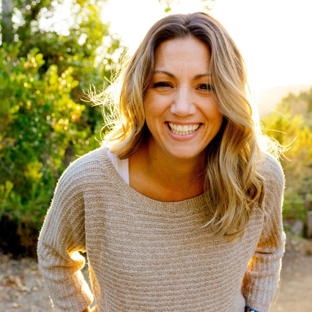 Lindsey McCoy photography