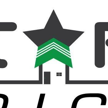 Green Star Electric
