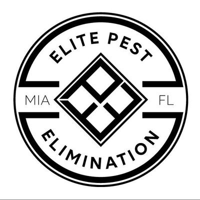 Avatar for Elite Pest Elimination Miami, FL Thumbtack