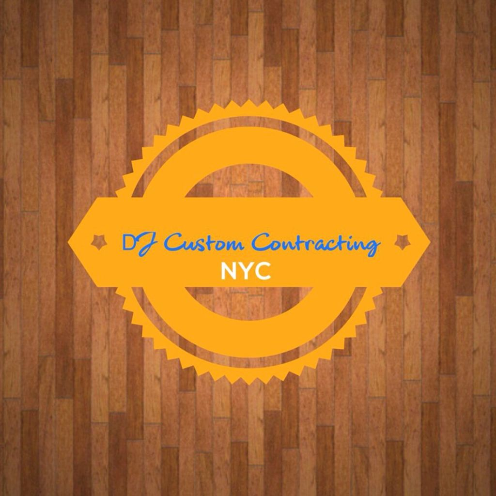 DJ Custom Contracting - Construction & Remodeling