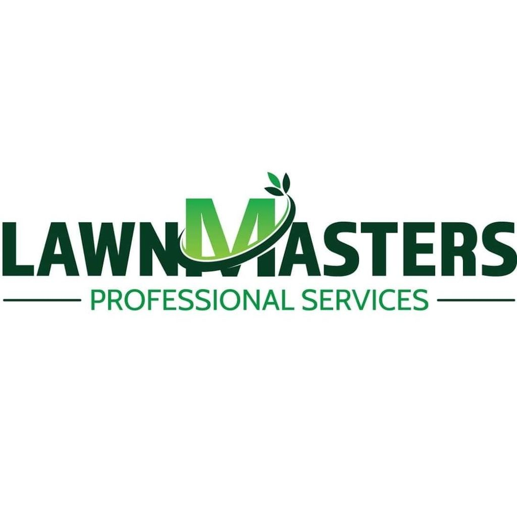 LawnMasters