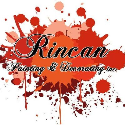 Avatar for Rincan Painting and Decorating Inc. Oakland, CA Thumbtack