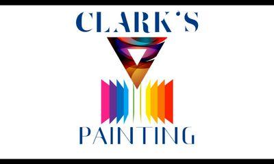 Avatar for Clark's Painting Memphis, TN Thumbtack