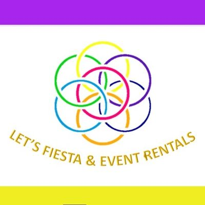Avatar for Let's Fiesta & Event Rentals Humble, TX Thumbtack
