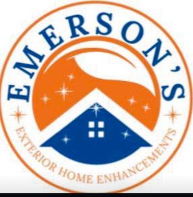 Avatar for Emerson Home Enhancement Houston, TX Thumbtack