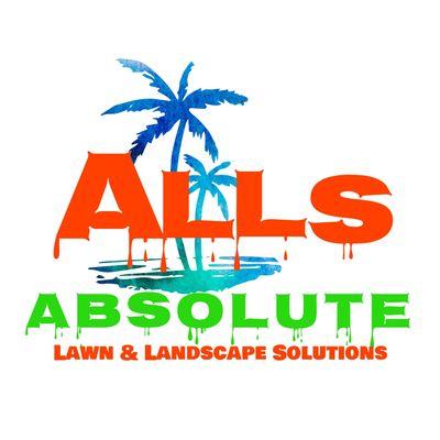 Avatar for Absolute L&L Solutions Pensacola, FL Thumbtack