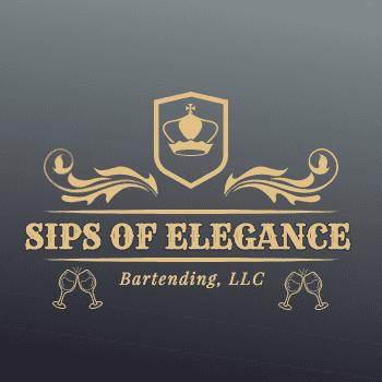 Avatar for Sips of Elegance Bartending LLC