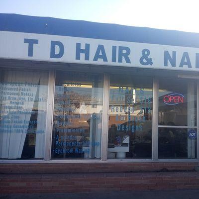 Avatar for TD Spa Denver, CO Thumbtack