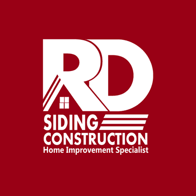 Avatar for RD Siding Construction LLC Atlanta, GA Thumbtack