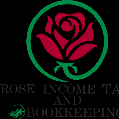 Avatar for Rose IncomeTax & Bookkeeping
