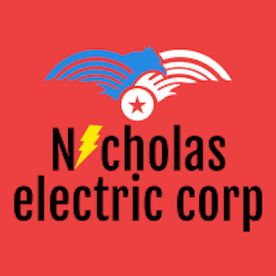 Avatar for Nicholas Electric Corp Putnam Valley, NY Thumbtack