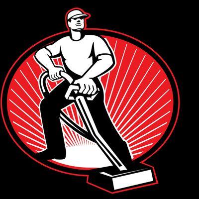 Avatar for Red Carpet cleaning Atlanta, GA Thumbtack