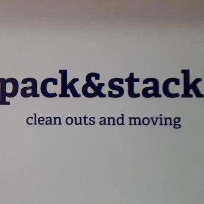 Avatar for Pack&Stack Spencerville, OH Thumbtack