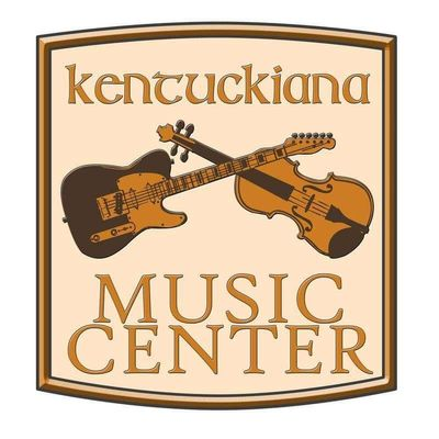 Avatar for Kentuckiana Music Center New Albany, IN Thumbtack