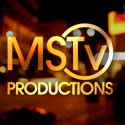 Avatar for MSTv Productions