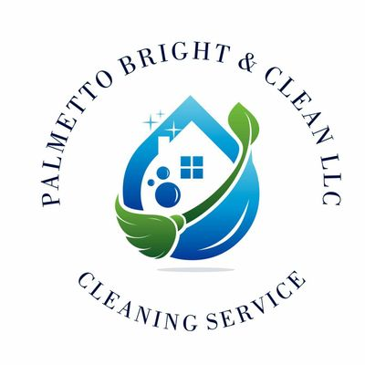 Avatar for Palmetto Bright & Clean LLC Summerville, SC Thumbtack