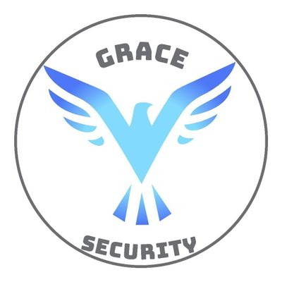 Avatar for Grace Security and Protection Services, LLC. Portsmouth, NH Thumbtack