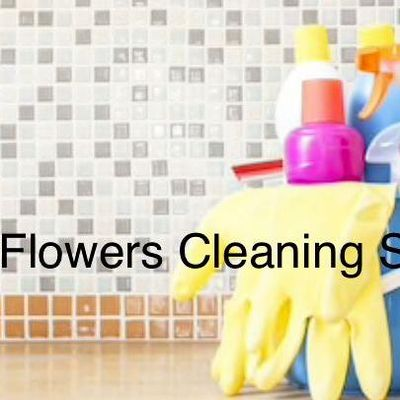 Avatar for Flowers Cleaning Services
