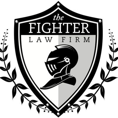 Avatar for Fighter Law Orlando, FL Thumbtack