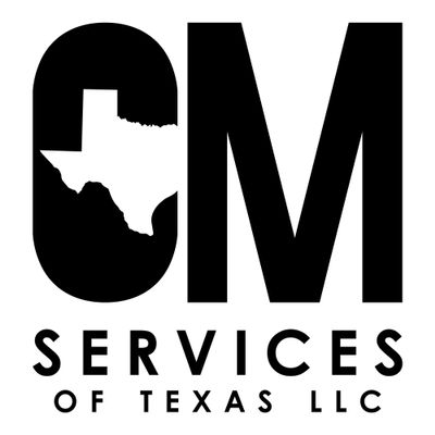 Avatar for CM Services of Texas, LLC Richmond, TX Thumbtack