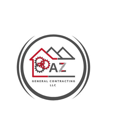 Avatar for AZ General Contracting LLC Plymouth Meeting, PA Thumbtack