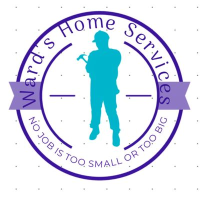 Avatar for Ward's Home Services LLC Renton, WA Thumbtack