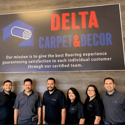 Avatar for Delta Carpet And Decor Norcross, GA Thumbtack
