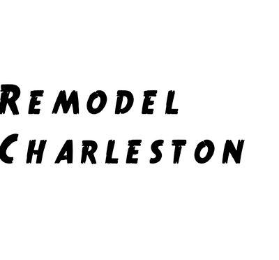 Avatar for Remodel Charleston Charleston, SC Thumbtack