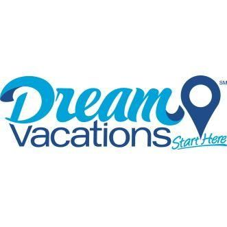 Avatar for Your Vacation Finders - Dream Vacations
