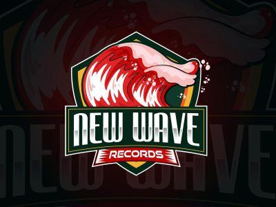 Avatar for New Wave Records L.L.C. Jamaica Plain, MA Thumbtack